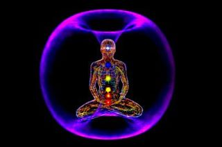 Image result for chakra and candles spirituality